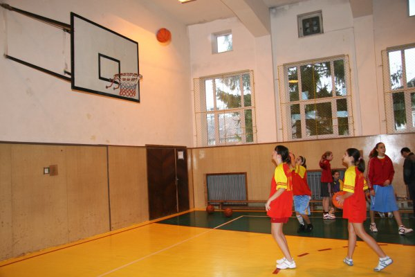 08basketurnaj_jan007