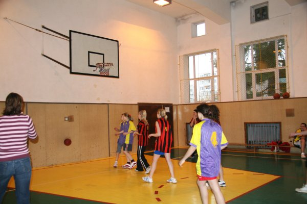 08basketurnaj_jan017